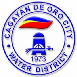 COWD Logo