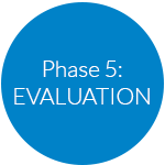 Phase5