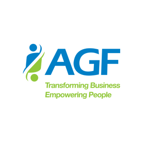 AGF Consulting Group
